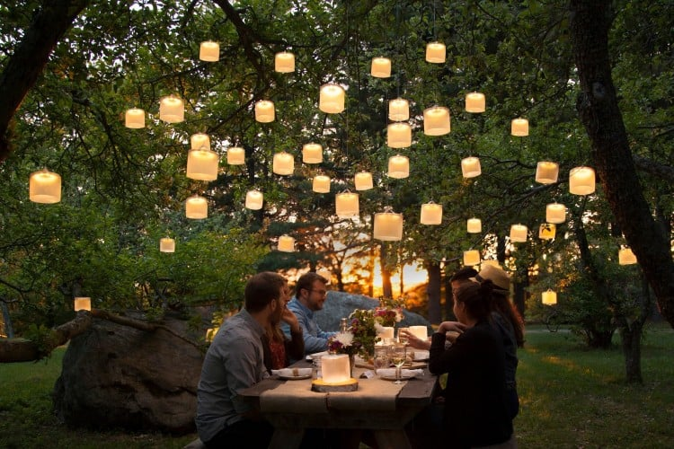 Outdoor_Solar_Lanterns_NZ