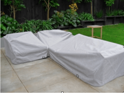 outdoor_furniture_covers