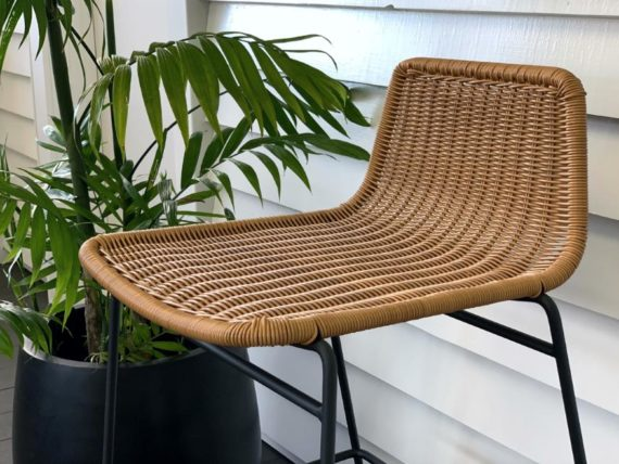 rattan-outdoor-chair-nz