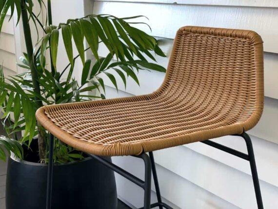 rattan-outdoor-chair-nz