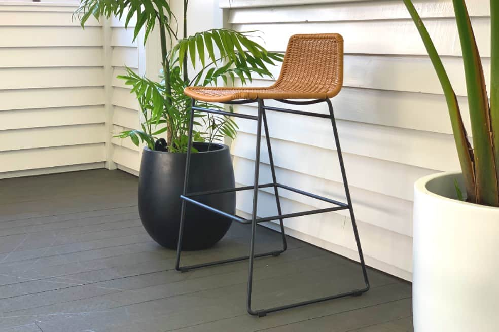 rakino-outdoor-bar-chair-nz-wheat
