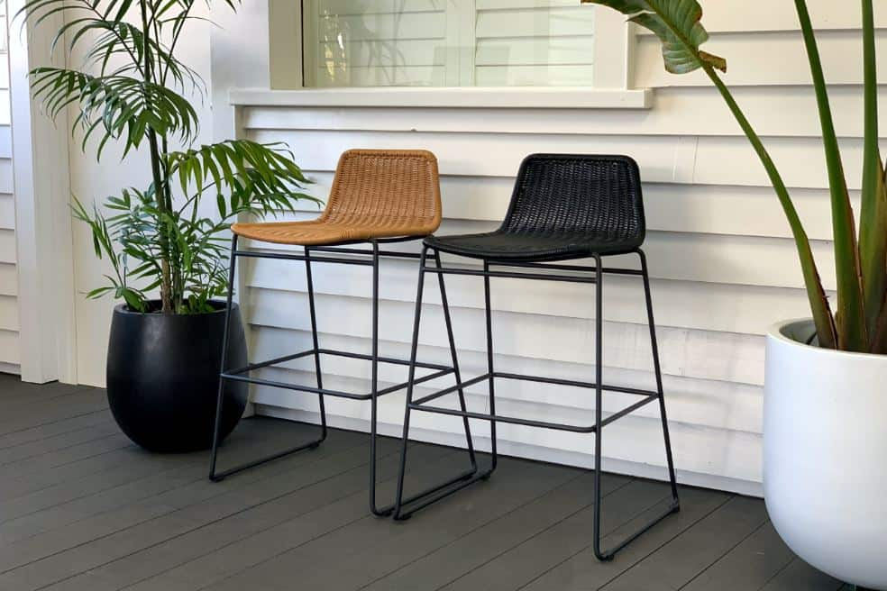 rakino-outdoor-bar-chairs-nz