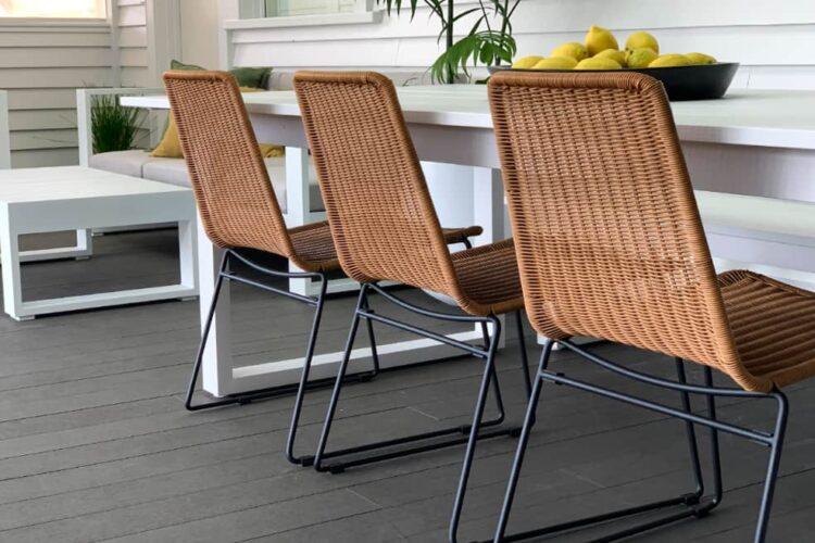 rakino-wheat-rattan-outdoor-dining-chairs