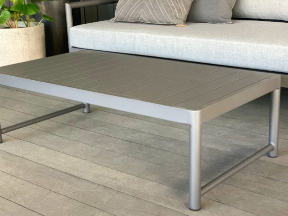 ti point anthracite grey outdoor coffee table 2 MAIN