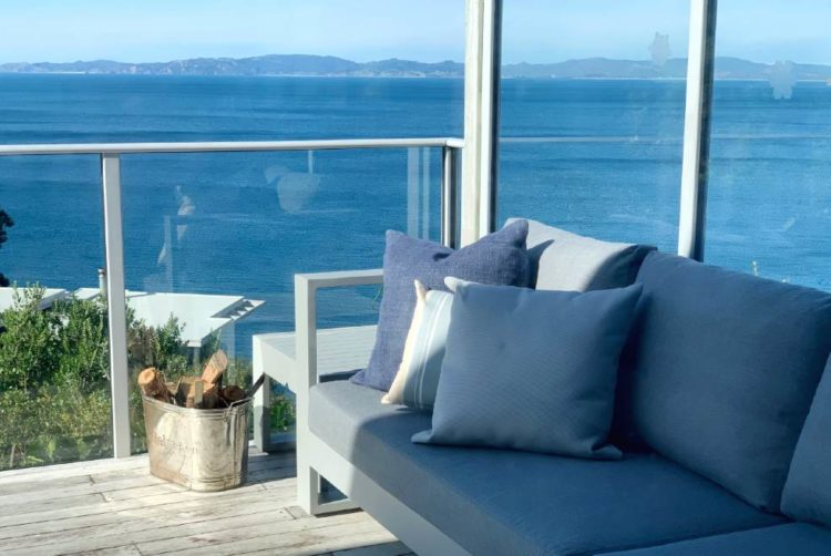 corner grey outdoor metal modular sofa nz