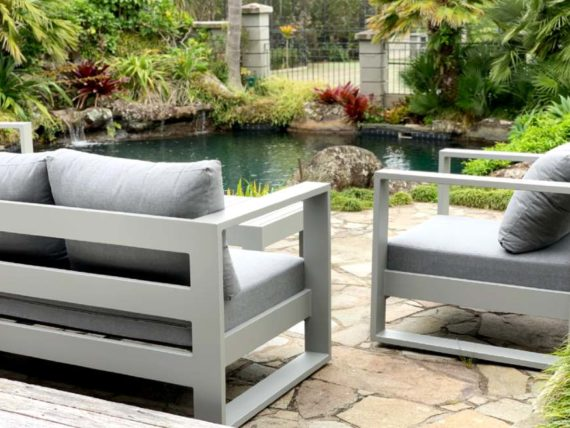 premium lifestyle outdoor furniture