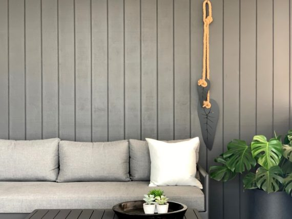 outdoor styling auckland