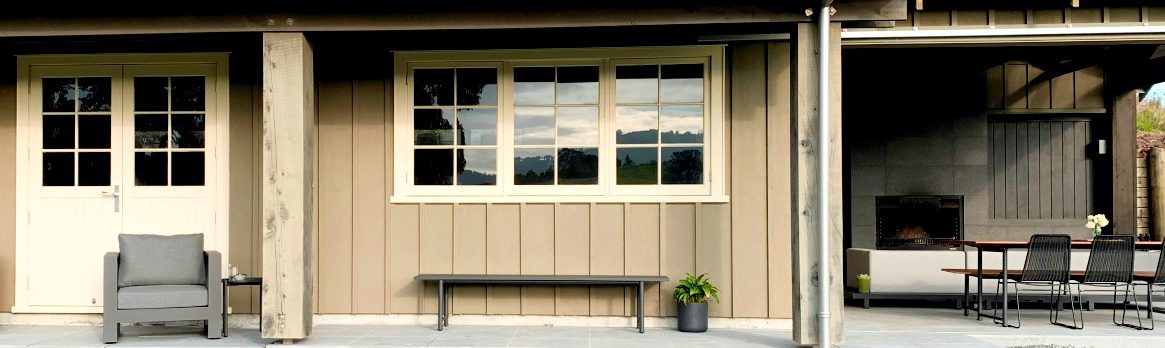Outside space nz premium outdoor furniture