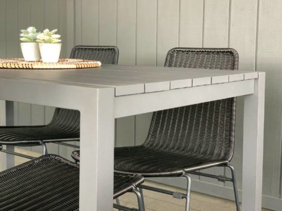 small outdoor table 1400 nz