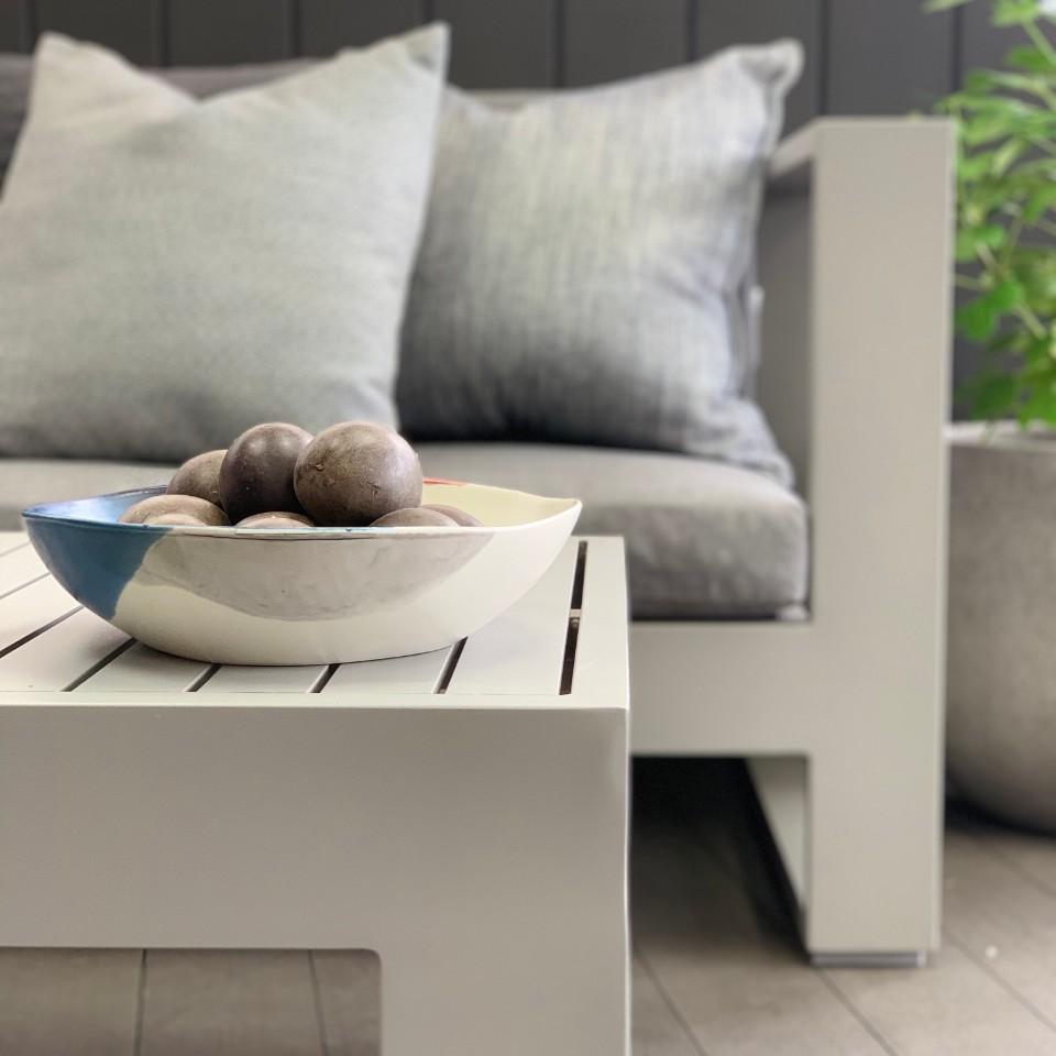 trending in outdoor furniture summer 2019