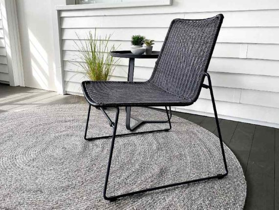 relax chair for small spaces